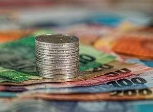 Avoir des rapports sain avec l argent