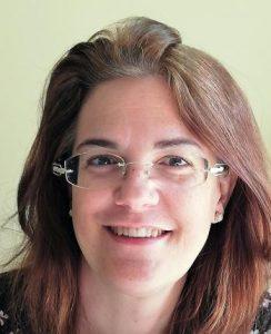 Francoise Lasch