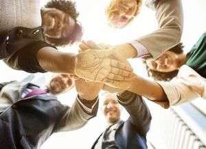 Se sentir integre dans un groupe