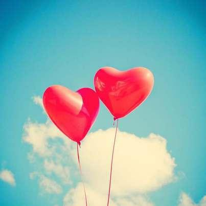 Trouver l amour de sa vie